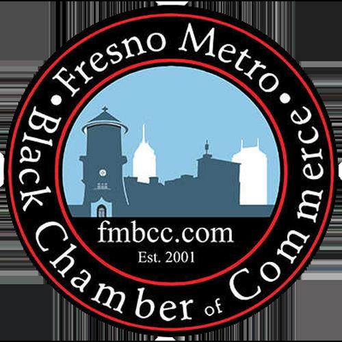 Fresno Metro Black Chamber of Commerce